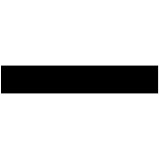 Kutulu