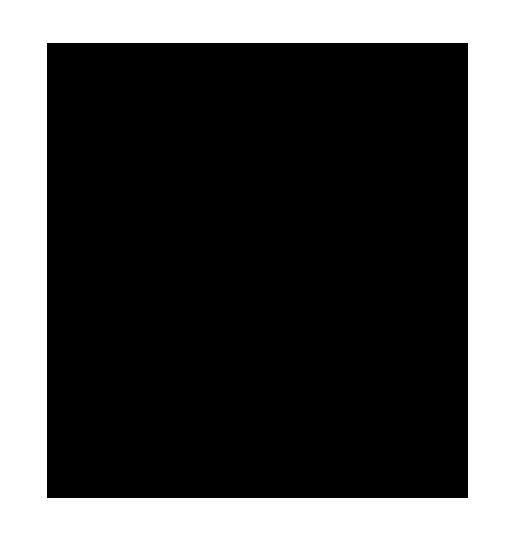 Prusa i3 MK3s
