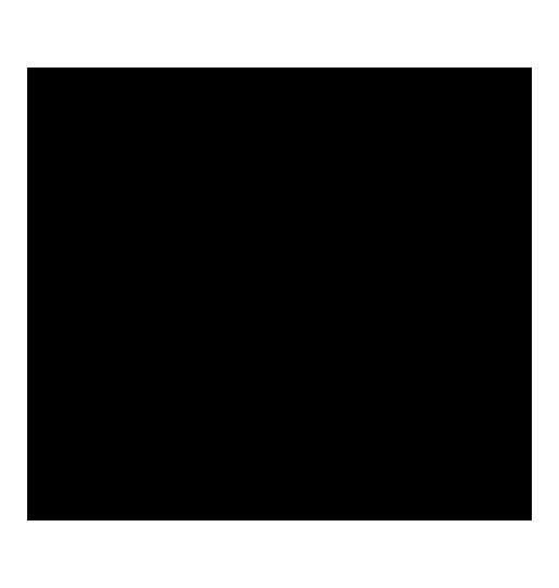 Mechadílna