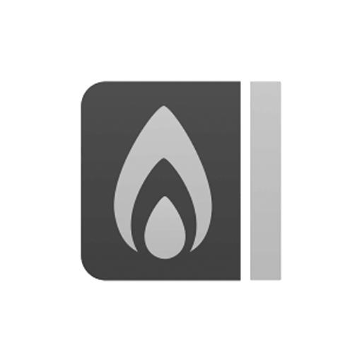 Pražská plynárenská