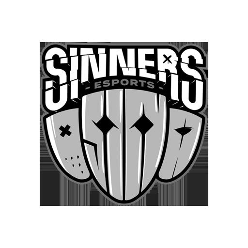 Sinners Esports
